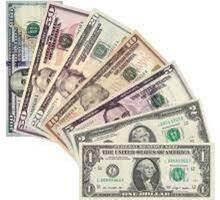 Oferta de préstamo seria y fiable