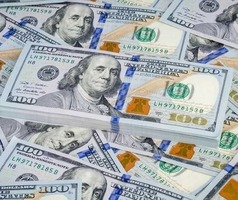 URGENT LOAN OFFER INSTANT APPROVE