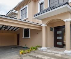 Publica tu anuncio gratis Alquiler Casa en Guayaquil - HotAnuncios Ecuador Clasificados gratuitos