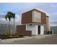 HotAnuncios Ecuador - Avisos clasificados en Quito para vender, alquilar o comprar tu casa