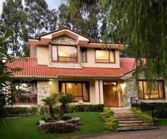 HotAnuncios Ecuador - Avisos clasificados gratuitos vender, alquilar o comprar casa en Cuenca