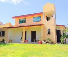 HotAnuncios Ecuador clasificados gratis para casas en venta en Santo Domingo