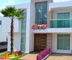 HotAnuncios Ecuador avisos clasificados gratuitos para vender tu casa en Machala