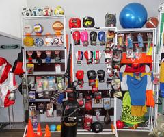 Compra y vende artículos deportivos en Quito HotAnuncios Ecuador, clasificados gratuitos