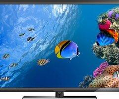 Compra vende televisores, electrónicos, audio, video, drones en Guayaquil - HotAnunciosEcuador