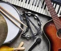 Comprar vender juguetes, instrumentos musicales, arte y antigüedades en Quito