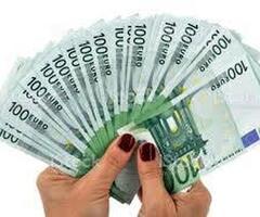 Ofrecemos préstamos a una tasa de interés de 2 desde 5,000.00 hasta 15,000,000.00