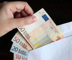 Servicios financieros para particulares