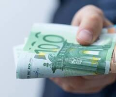 Necesita un préstamo urgente para que sus hijos vuelvan a la escuela o para pagar sus deudas?