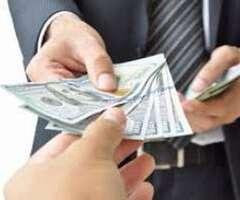 Asistencia financiera para quienes la necesiten