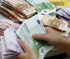 Préstamo e inversión rápidos y urgentes